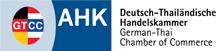 Deutsch-Thailändische Industrie- und Handelskammer