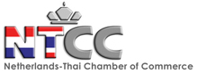NTCC Netherlands-Thai Chamber of Commerce